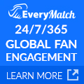EveryMatch